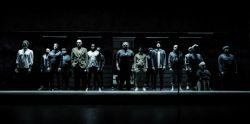 Cyrano de Bergerac London Theatre Tickets