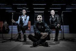 Cyrano de Bergerac Theatre Tickets - Box Office