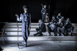 Book Cyrano de Bergerac Theatre Tickets from Box Office