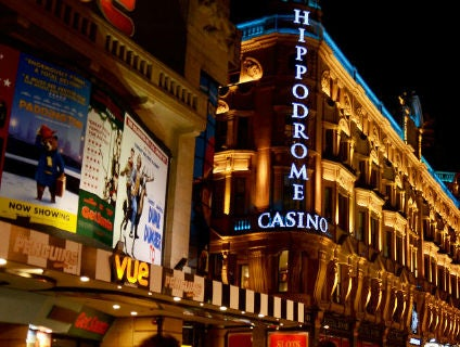 Cheap London theatre tickets and deals from Encore Tickets
