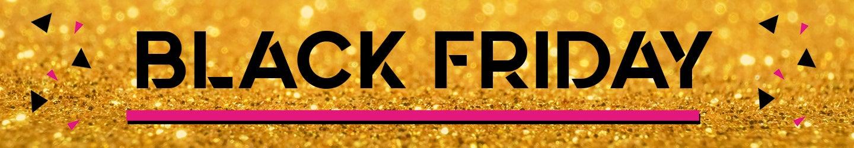 Black Friday Theatre ticket discounts & deals