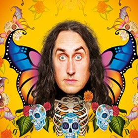 Ross Noble Tickets