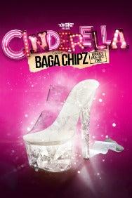 Cinderella - Trafalgar Studios