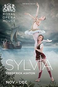 Sylvia (ROH)