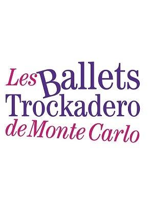 Les Ballets Trockadero de Monte Carlo - Programme 2