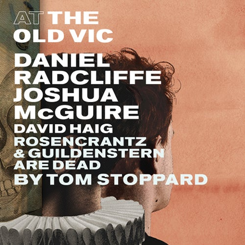 an analysis of the topic of the rosencrantz and guildenstern are dead A postmodernist reading of tom stoppard's rosencrantz and guildenstern are dead followed by its postmodern analysis ''rosencrantz and guildenstern are dead.