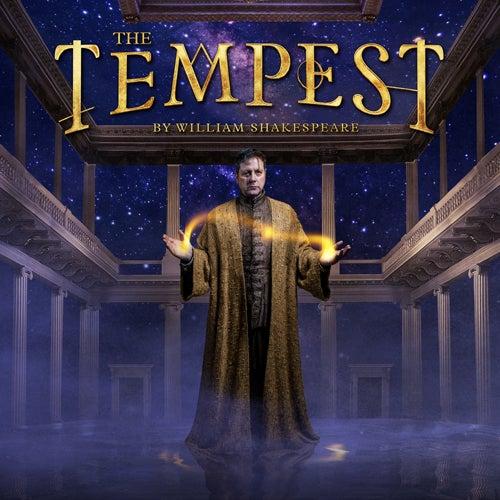 The Tempest - En