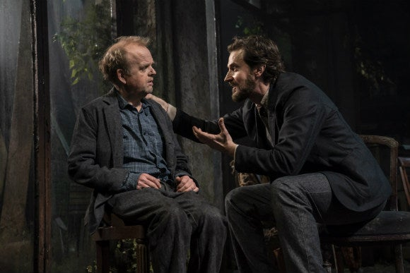 Uncle Vanya 32