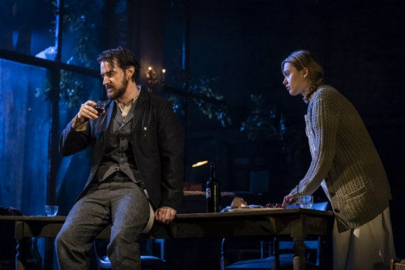 Uncle Vanya 39