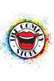 Best of the Comedy Store