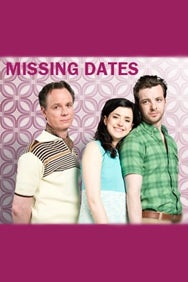 In The Vale Of Health - Missing Dates poster