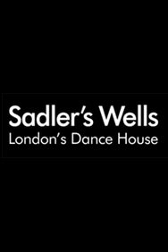 Sadler's Wells Family Weekend: Aracaladanza - Constelaciones