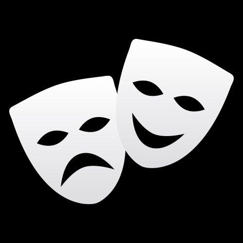 Silent Opera - Giovanni