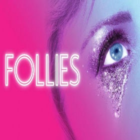 Buy tickets to Follies