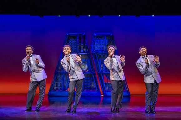 Motown