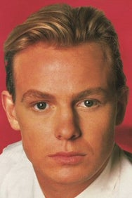 Jason Donovan -10 Good Reasons