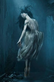 English National Ballet - Akram Khan's Giselle