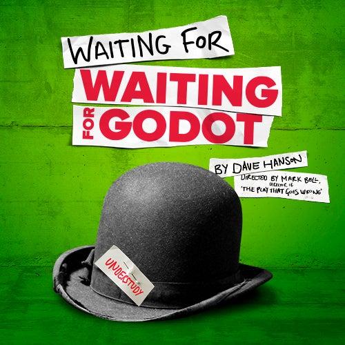 waiting for godot v turn of