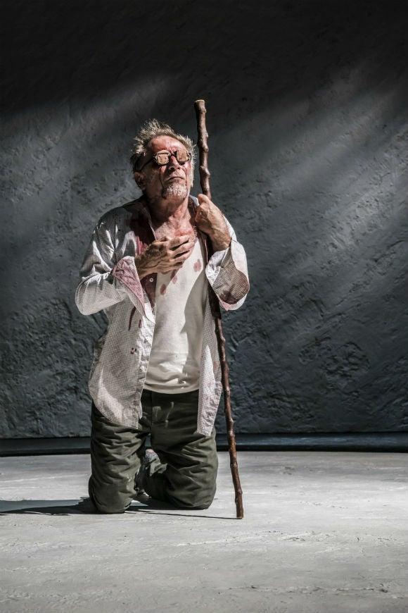 King Lear prod1