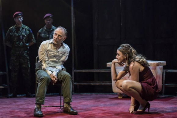 King Lear prod3