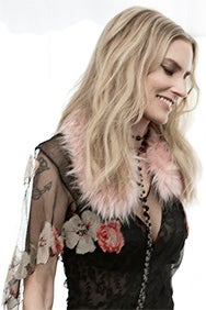 Aimee Mann Mental Illness Tour