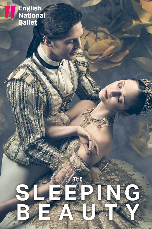The Sleeping Beauty - English National Ballet