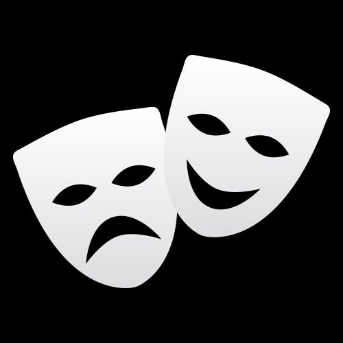The Phantom of the Opera (ENO)