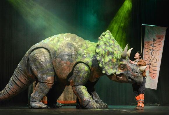 dinosaur world prod3