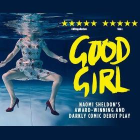 Good Girl SQ