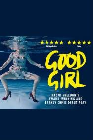 Good Girl REC
