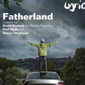 Fatherland Tickets