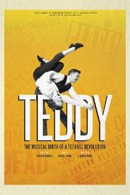 Teddy REC