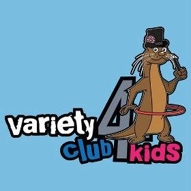 Variety Club 4 Kids