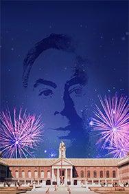 A Musical Celebration of Andrew Lloyd Webber