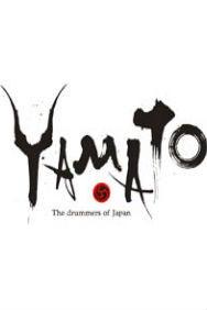 Yamato - Passion