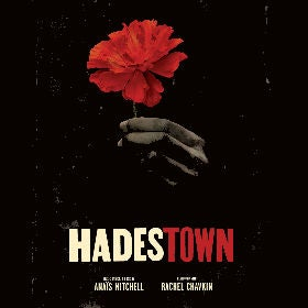 Hadestown Tickets