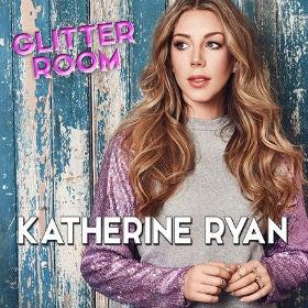 glitter room sq