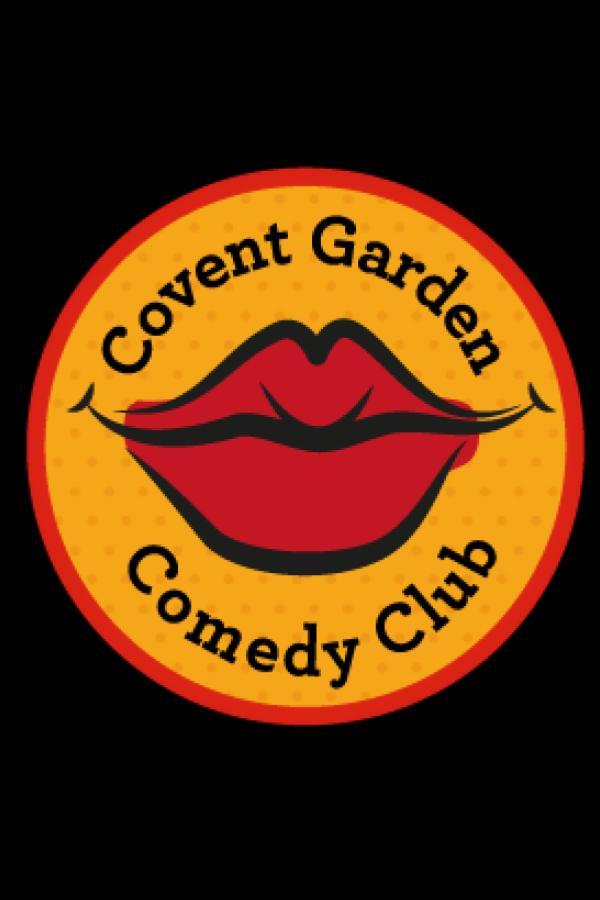 The Covent Garden Comedy Club @ Heaven