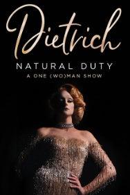Dietrich: Natural Duty