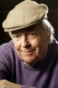 An Evening with Sir Tim Rice