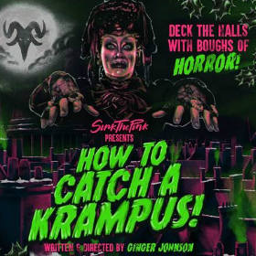 How to Catch a Krampus