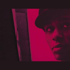 Yasiin Bey performs Mos Def - The Ecstatic