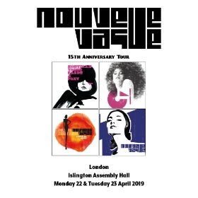 Nouvelle Vague-EN