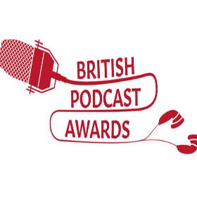 Best of the British Podcast Awards London Theatre Tickets