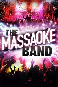 The Massaoke Band