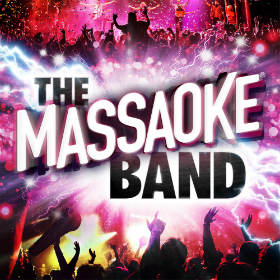 The Massaoke Band