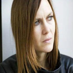 Juliana Hatfield Three