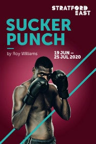 Sucker Punch