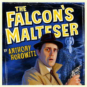 The Falcon's Malteser
