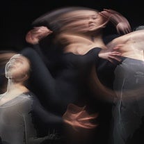 Alexander Whitley Dance Company - Overflow Tickets